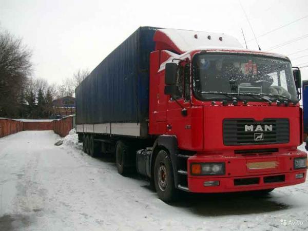 Купить блок-контейнеры и модульные здания CONTAINEX в Новомосковске