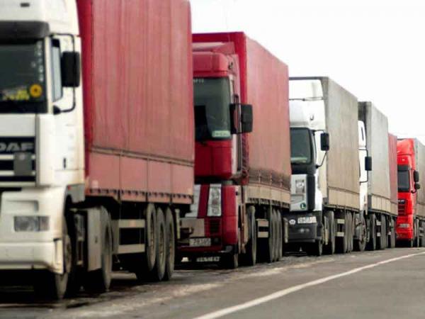 Купить блок-контейнеры и модульные здания CONTAINEX в Анапе