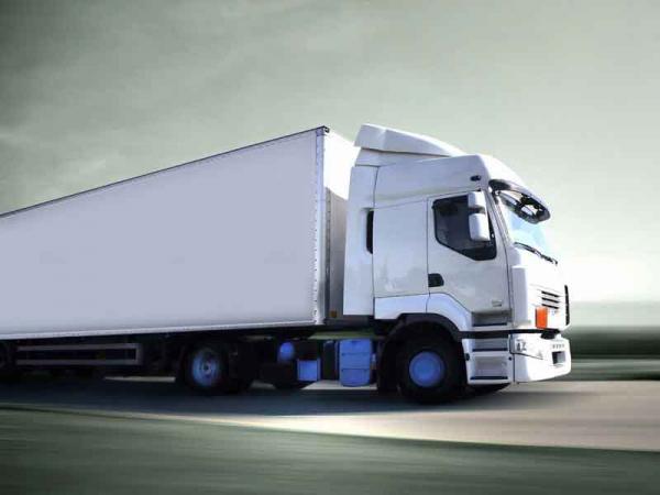 Купить блок-контейнеры и модульные здания CONTAINEX в Прохладном