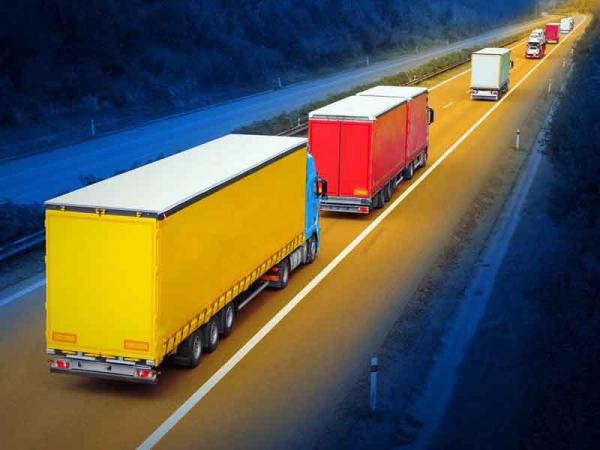 Купить блок-контейнеры и модульные здания CONTAINEX в Неёлове