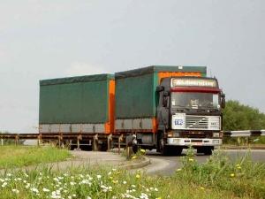 Купить блок-контейнеры и модульные здания CONTAINEX в Браткове