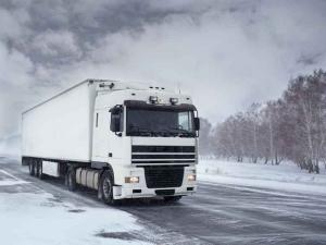 Купить блок-контейнеры и модульные здания CONTAINEX в Ангарске